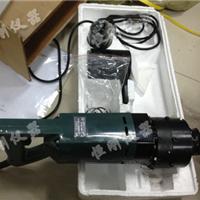 电动扭矩扳手售后保修