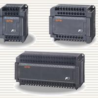 供应富士(FUJI) PLC NS33470