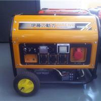 YT7800DCS