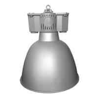 供应普瑞斯优质工矿灯PG02