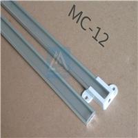 LED����Ӳ�������,15*7��PC������,MC-12