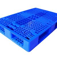 供应叉车塑料托盘|托盘生产厂家|托盘制造商