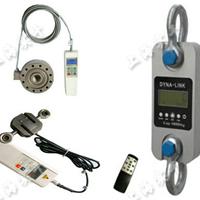 数显测力仪应用
