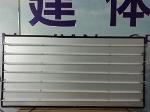 供应室内羽毛球馆羽毛球场双面单面专用排灯