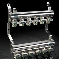 供应地暖分水器