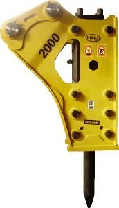 供应破碎锤销售 破碎锤管路批发 破碎锤配件