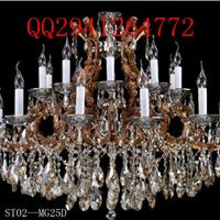 供应 低压水晶灯 -93014