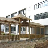 北京宏扬宇建木业有限公司