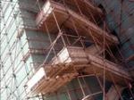 北京鑫航伟业建筑器材租赁有限公司