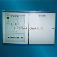生产10AH壁挂电源厂家,10AH壁挂电源行情