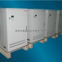 广州6KWEPS应急电源|7KW|8KW|9KWEPS电源价
