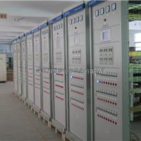 深圳40AH直流屏厂家,生产40AH直流屏报价