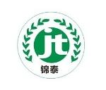南宁锦泰新复合材料有限公司