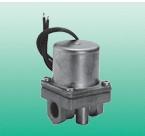 AB42-02-3-AC100V/Z电磁阀销售