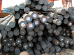 无锡市冶建金属材料有限公司