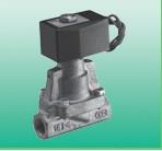 AP系列CKD流体阀特价优惠,欢迎采购。