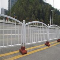 供应山东锌钢道路护栏