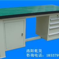 供应仓储设备 工作桌