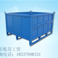 供应订制工具桌工作台重型操作台仓储设备