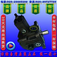 VPKC-F23A1-01-Ą��KCL�ͱ�
