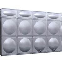威龙玻璃钢消防水箱生产厂有限公司