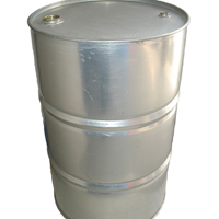工业白油的价格 用途:消泡剂