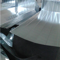 供应广州石楼镀锌板排风送风管道制作商