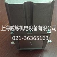 供应V4055 V4062电液执行器  霍尼韦尔