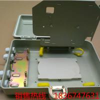 供应SMC12芯光纤分线箱图片/价格