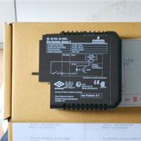供应EMERSON DELTAV系统KJ3001X1-BG1