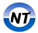 泰安宁泰工程材料公司