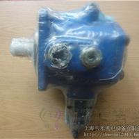 力士乐叶片泵PV7-1X/63-71RE07MC6-16