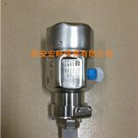 供应E H压力变送器PMC41价格