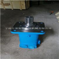 供应BM6-800旋挖钻机液压马达