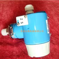 供应E H压力变送器PMC731选型报价