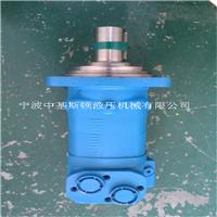 供应BM6-625潜孔钻机液压马达