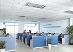 上海赞国自动化科技有限公司(销售部)