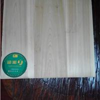 供应湖南产优质香杉木自然板