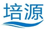 广州培源建材有限公司