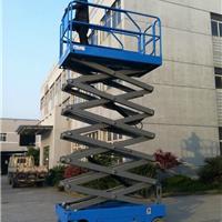 升降货梯/三停三站/载4吨高8米/质量保证