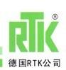 德国RTK阀门有限公司