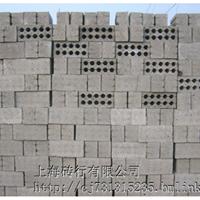 闵行区混凝土多孔砖价格