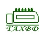 泰安市新宝地试验设备有限公司