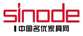 广州鑫诺空间设计有限公司