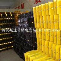 供应橡胶减速带铸铁减速带厂家