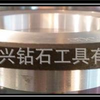 供应台兴牌砂轮,碗形砂轮,杯形砂轮