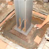 茂名超流态灌浆料/深圳自流平水泥施工方便