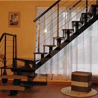 供应单梁楼梯