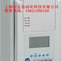 150-F108NBD软启动器现货特价