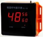 上海宇叶科技有限公司